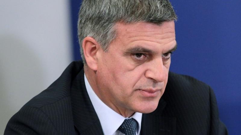 Stefan Janev privremeni premijer Bugarske, parlamentarni izbori 11. jula