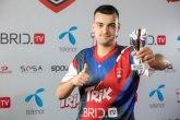 Stefan Kepa Slavković je pobednik prvih IRL PES 20 kvalifikacija
