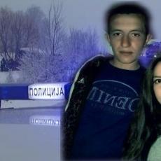 Stefan i Jovana na VEČNI POČINAK ODLAZE ZAJEDNO, a njena tužna sudbina joj od DETINJSTVA OTEŽAVA ŽIVOT! (FOTO)