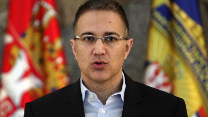 Stefanović: Država će nastaviti da ulaže u istok Srbije