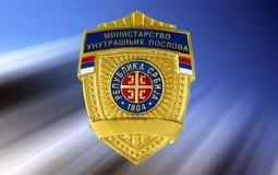 Stefanović: Kažnjavaćemo oštro kršenje policijskog časa