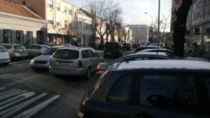 Stefanović: Na ulici protivzakonikto osam odsto vozača