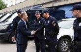 Stefanović: Od policije se očekuje da zada udarac mafiji