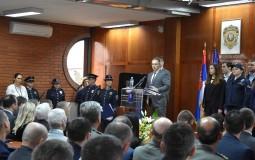 Stefanović: Optužuju nas za izdaju, a o Kosovu su odlučivali na najgori način
