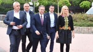 Stefanović: Prema silovateljima i ubicama dece Srbija nikada neće imati milosti