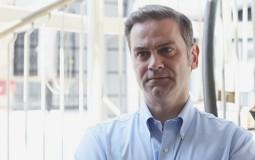 Stefanović: Više od milion građana 21. juna reći će dosta