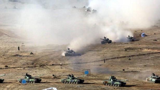 Stefanović: Vojska će na Pešteri pokazati svoju snagu