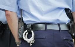 Stefanović i Mondoloni: Odlična saradnja francuske i srpske policije