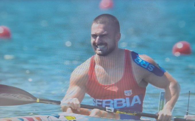 Stefanović i Novakovićeva bez plasmana u finale
