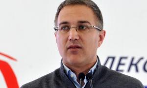 Stefanović o vanrednim izborima: Opoziciji treba dati priliku, ako to traže