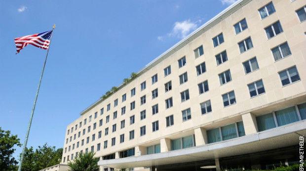 Stejt department o stanju ljudskih prava u Srbiji