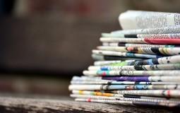 Stejt department: Korupcija i nasilje nad novinarima i LGBT populacijom i dalje problem u Srbiji