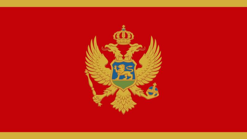 Stejt department čestitao Crnoj Gori Dan državnosti