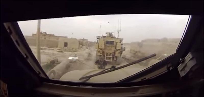 Stejt department naredio zaposlenima da napuste Avganistan