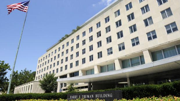 Stejt department pozdravio proterivanje iranskih diplomata iz Albanije