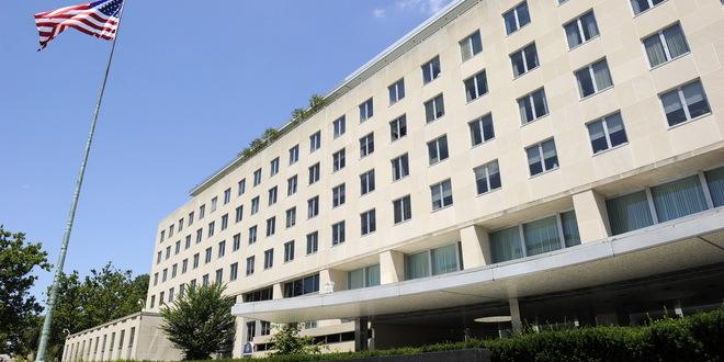 Stejt department u izveštaju o sporu crnogorske vlade i SPC