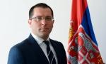Stević: Na izborima će pobediti politika budućnosti i vizija