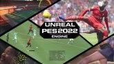 Stigao je demo za PES22  Možete ga isprobati već sada!
