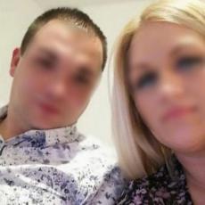 Stigao obdukcioni nalaz porodilje iz Niša: Od čega je preminula Dragana?