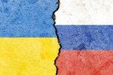 Stigao odgovor na ukrajinski plan: A da možda prvo stvorite najmoćniji parlament?