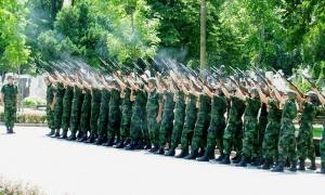 Stigao vam je poziv za vojnu obuku? BKTVNews vam otkriva šta to znači! (FOTO)