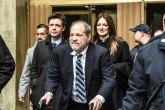 Stigla presuda: Harvi Vajnstin osuđen