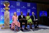 Stigle nominacije za Zlatni globus FOTO / VIDEO