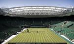 Stigle nove informacije iz sveta tenisa: Vimbldon će biti otkazan, nema mečeva do oktobra