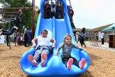 Stigli novi zakoni za decu u Srbiji, a spremani su 12 godina