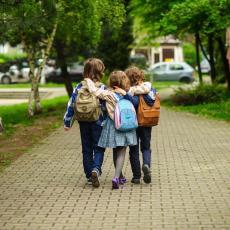 Stiglo najnovije obaveštenje za sve roditelje: Đaci prvaci dobijaju NOVI PREDMET u školama!