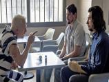 Stiven Soderberg vraća se na veliko platno niških bioskopa