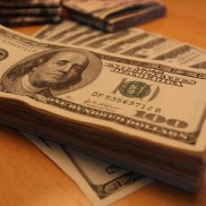 Stiže 400 miliona dolara od Američke razvojne banke: Prvi deo garantne šeme do kraja godine