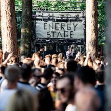 Stiže Ultra Energy Day! Muzički maraton na najvećoj underground bini Lovefesta