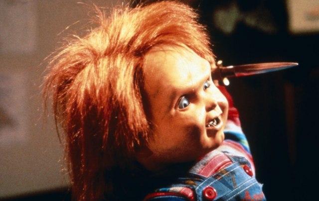 Stiže i horor-serija Chucky