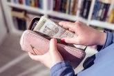 Stiže isplata akcionarima - 117,5 miliona dinara