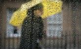 Stiže novi vremenski obrt, obavezni kišobrani