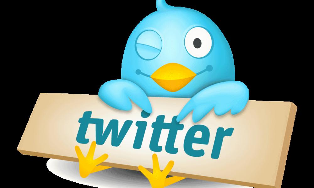 Stiže pretplata na Twitter