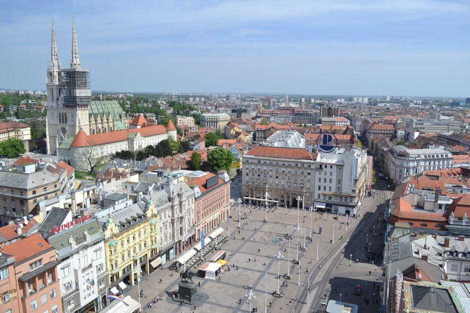 Stiže stroži Zakon: Hrvati će više štititi potrošačka prava
