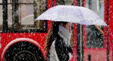 Stiže zahlađenje; Meteorolog: Očekujemo sneg VIDEO