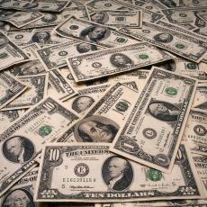 Stižu dolari i iz daleke Kanade: Ugovor Srbije sa pokrajinom Kvebek upućen na odobrenje