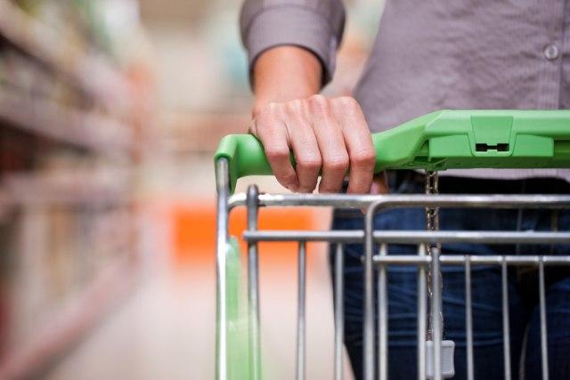Stižu li nam novi trgovinski lanci? Srbija je najperspektivnija u regionu