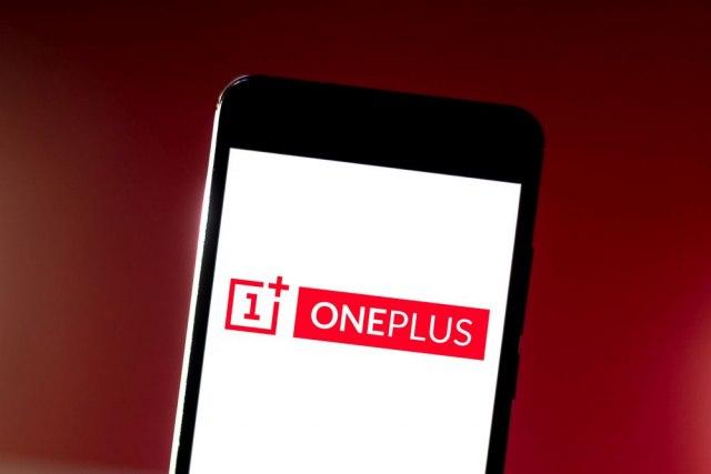 Stižu novi modeli OnePlus telefona: Specifikacije odlične, cena nepoznata