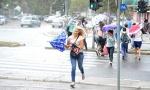 Stižu pljuskovi, grad, grmljavina: RHMZ upozorava na nepogode u narednim danima