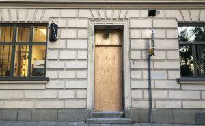 Sto eksplozija u Švedskoj ove godine: Šta se događa?