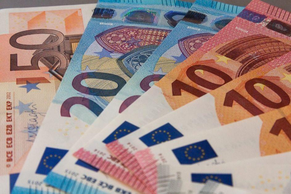 Sto evra i za građane bez lične karte, ako je izvade do 5. juna