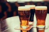 Sto hiljada litara piva kojem je istekao rok trajanja