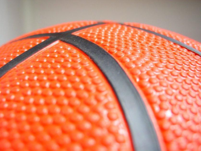 Stojačić: Prvenstvo Srbije u basketu kvalitetnije od SP