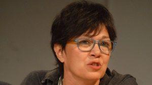 Stojanović: Predizbori mogu da budu spasonosni za opoziciju