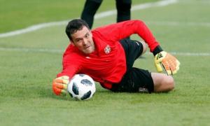 Stojković: Bez srljanja i pritiska da moramo da pobedimo