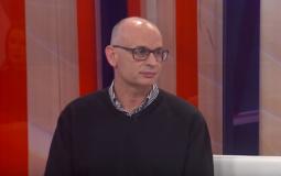 Stojković: Odlazak je bio neminovan, Srbija kao umorna starica